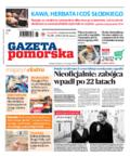 Gazeta Pomorska - 2019-02-23