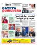 Gazeta Pomorska - 2019-02-25