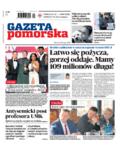 Gazeta Pomorska - 2019-02-26