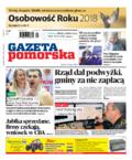 Gazeta Pomorska - 2019-02-27
