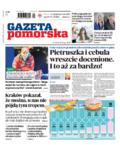 Gazeta Pomorska - 2019-02-28