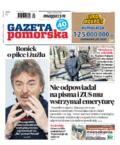 Gazeta Pomorska - 2019-03-01