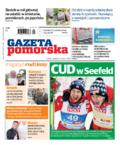 Gazeta Pomorska - 2019-03-02
