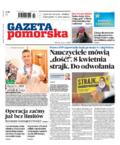 Gazeta Pomorska - 2019-03-05