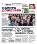 Gazeta Pomorska - 2019-03-06