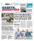 Gazeta Pomorska - 2019-03-07