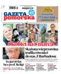 Gazeta Pomorska - 2019-03-08