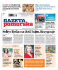 Gazeta Pomorska - 2019-03-09