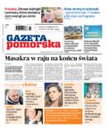 Gazeta Pomorska - 2019-03-16