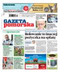 Gazeta Pomorska - 2019-03-18