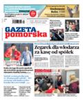 Gazeta Pomorska - 2019-03-19