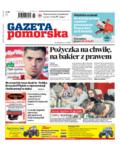Gazeta Pomorska - 2019-03-20
