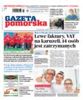 Gazeta Pomorska - 2019-03-21