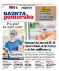 Gazeta Pomorska - 2019-03-22