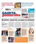 Gazeta Pomorska - 2019-03-23