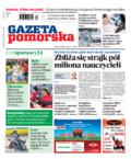 Gazeta Pomorska - 2019-03-25
