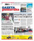 Gazeta Pomorska - 2019-03-26