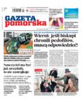 Gazeta Pomorska - 2019-05-16