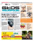 Głos Wielkopolski - 2018-06-02