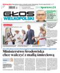 Głos Wielkopolski - 2018-06-04