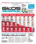 Głos Wielkopolski - 2018-06-05