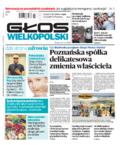 Głos Wielkopolski - 2018-06-06