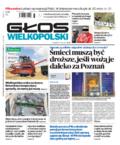 Głos Wielkopolski - 2018-06-07