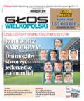 Głos Wielkopolski - 2018-06-08