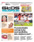 Głos Wielkopolski - 2018-06-09