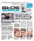 Głos Wielkopolski - 2018-06-12