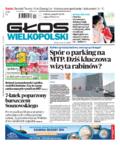 Głos Wielkopolski - 2018-06-13