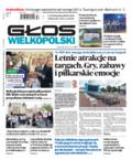 Głos Wielkopolski - 2018-06-14