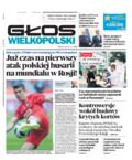 Głos Wielkopolski - 2018-06-19
