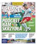 Głos Wielkopolski - 2018-06-20