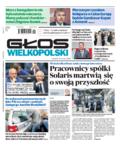 Głos Wielkopolski - 2018-06-21
