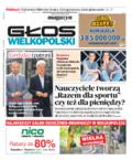 Głos Wielkopolski - 2018-06-22