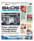 Głos Wielkopolski - 2018-06-23