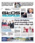 Głos Wielkopolski - 2018-06-25