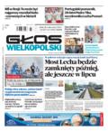 Głos Wielkopolski - 2018-06-27