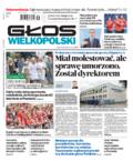 Głos Wielkopolski - 2018-06-28
