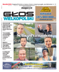 Głos Wielkopolski - 2018-06-29