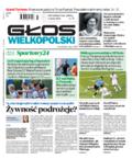Głos Wielkopolski - 2018-07-02