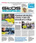 Głos Wielkopolski - 2018-07-03