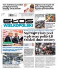 Głos Wielkopolski - 2018-07-04
