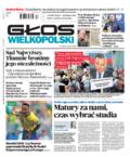Głos Wielkopolski - 2018-07-05