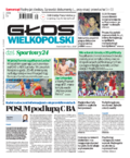 Głos Wielkopolski - 2018-07-09