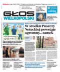 Głos Wielkopolski - 2018-07-10