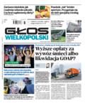 Głos Wielkopolski - 2018-07-11