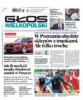 Głos Wielkopolski - 2018-07-12