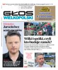 Głos Wielkopolski - 2018-07-13